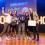 Summerschool Attent wint publieksprijs Nationale HR Zorg Award