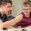 Dulon College koploper met 'Gepersonaliseerd leren'