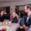 Tweede groep Grieken start bij drie ouderenzorgorganisaties